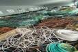 墊江電纜回收-光伏電纜回收-墊江電纜回收