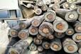 松山電纜回收-(近期)松山電纜回收價格漲幅