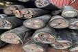 覃塘电缆回收-(近期)覃塘电缆回收多少钱一吨