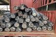 黑水電纜回收-(本周)黑水電纜回收多少錢一噸