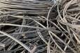 青云譜電纜回收-(今日)青云譜電纜回收多少錢一噸