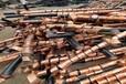 金山電纜回收-(本周)金山電纜回收價格漲幅
