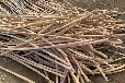 靜安電纜回收-(近期)靜安電纜回收價格漲幅