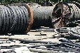 大连电缆回收-(本周)大连电缆回收价格涨幅