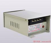 上海防雨变压器定制,圣元变压器行业优选图片