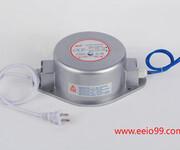 上海防水变压器定制,圣元变压器滴水不进图片
