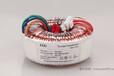 广州环形变压器定制厂家,圣元累计定制6300多款变压器