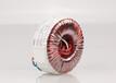 輸出多繞組環形變壓器價格是否會更貴呢