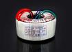 环形变压器功率不足会有哪些表现