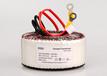 带温控保护的变压器能持续24小时工作吗