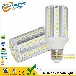 厂家直销60PCS10-30vACDCled玉米灯12W高效节能led玉米灯