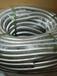 不锈钢金属软管宁夏银川金属软管厂家直销电气穿线用不锈钢波纹管Flextong