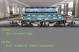 山西太原室内P3显示屏室内显示屏室内租赁屏LED显示屏