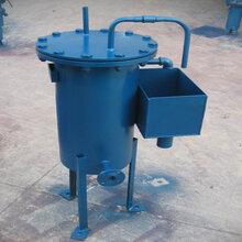 取样冷却器、取样器QYL-273图片