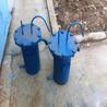 炉水取样器