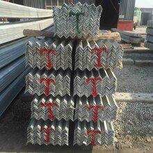 角钢生产操作过程中,角钢厂家生产线要注意哪些问题呢?