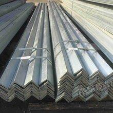 购买镀锌角钢价格是不是最重要的呢?