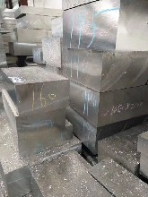A92117铝合金图片