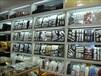 重庆酒店用品——重庆市申辉酒店用品厂家批发销售