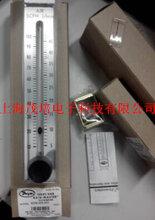 RMB-53D-SSV美国Dwyer德威尔RMB-54D/56D/85D/57D/49-SSV
