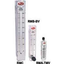 RMC-103-SSV美国DwyerRMC-108/102-SSV浮子流量计