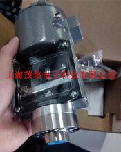 SA1111E-S5-K2隔膜操作压力开关美国Dwyer德威尔原装进口