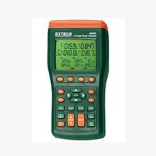 382091三相功率分析儀/數據記錄儀Extech艾示科圖片