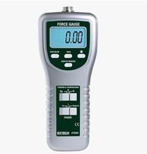 Extech艾示科正品475055高能測力計圖片