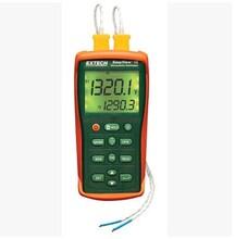 Extech艾示科原装EA157热电偶数据记录仪