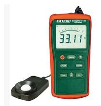 Extech艾示科原装EA30照度计
