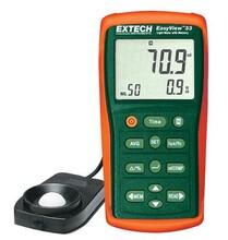 EA33照度计Extech艾示正品