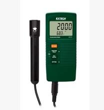 Extech艾示科EC210电导率仪/TDS仪