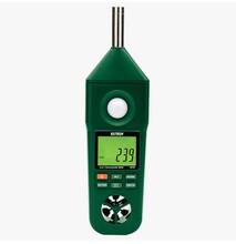 EN300环境测定仪Extech艾示科原装