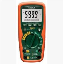 EX510工业万用表Extech艾示科图片