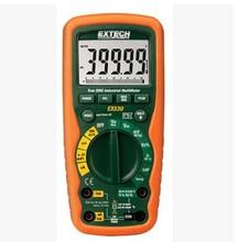 Extech艾示科EX530工业级数字万用表