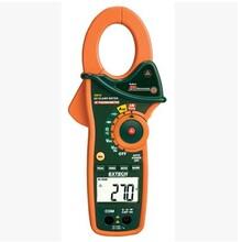 Extech艾示科原装EX810/EX820/EX830钳形表