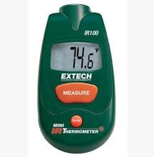Extech艾示科正品IR100红外测温仪图片