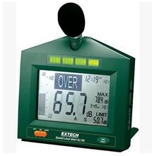Extech艾示科SL130G噪音计/噪音警报器