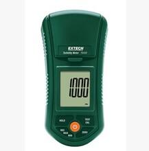 Extech艾示科正品TB400便携式浊度计
