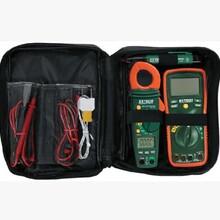TK430电气测试套装Extech艾示科原装