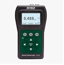 TKG100/TKG150/TKG250超声测厚仪Extech艾示科