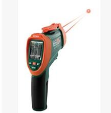 Extech艾示科原装VIR50激光红外测温仪