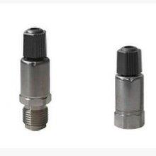 QBE9001-P16/QBE9001-P25西門子原裝水壓力傳感器圖片
