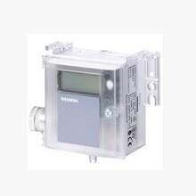 QBM3020-1/QBM3020-1D/QBM3020-3D/5D/1U西门子空气压差传感器图片