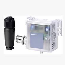 Siemens西门子原装QBM4100-1U空气压差传感器图片
