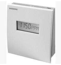 QPA2062D带显示空气质量传感器西门子Siemens图片