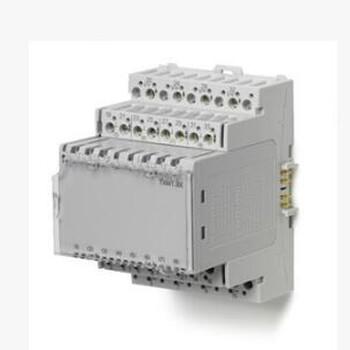 西门子SiemensTXM1.8X8点超级通用模块