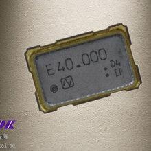 2725T有晶振,5032有源晶振,8.3333M晶振,NDK原装正品晶振图片