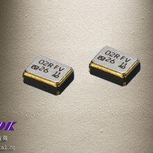 NT2016SA晶振,38.4M晶振,温补振荡器,GPS晶振,NDK晶振图片