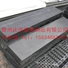 PVC板供应PVC板供应销售PVC板PVC板直销优质PVC板庆洪供